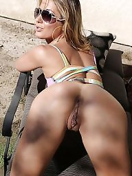 Hot mature, Milf mature