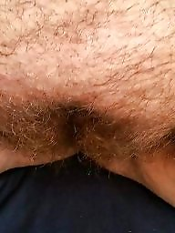 Fat, Hairy pussy, My wife, Hairy wife, Fat pussy, Friends