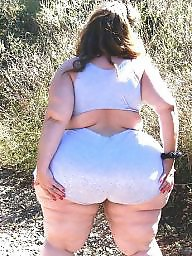 Fat, Fat ass, Fat mature, Bbw fat