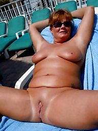Bbw granny, Granny boobs, Granny big boobs, Granny bbw, Grannies, Bbw grannies