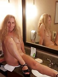 Hairy mature, Hairy matures, Hairy amateur mature