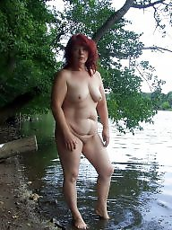 Milfs, Mature lady, Ladies, Mature ladies, Lady milf
