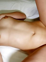 Asian, Asian mature, Japanese mature, Matures, Japanese milf, Mature asian