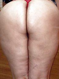 Sexy mature, Mature ass