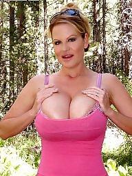 Big boobs, Bbw ass, Bbw big tits, Big tits, Bbw milf, Bbw tits