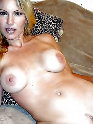 Mature, Sexy, Sexy mature, Matures, Women, Mature sexy