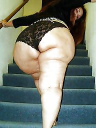 Big ass milf, Milf bbw, Milf big ass, Bbw milf