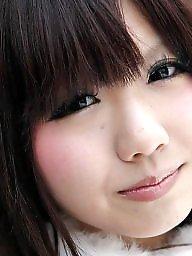 Nice, Teen asian, Asian tits