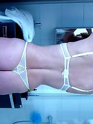 Lingerie, Mature lingerie, Milf lingerie, Amateur lingerie, Lingerie milf