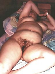 Spreading, Spread, Bbw spreading, Bbw hairy, Hairy bbw, Bbw spread