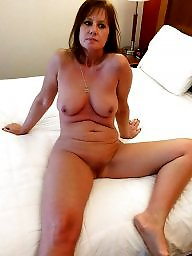 Mature slut, Sluts, Slut mature