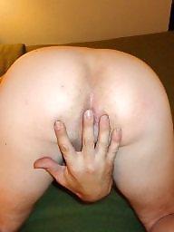Sissy, First, Cumming, Porn cum