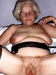 Granny, Grannies, Mature granny, Granny mature
