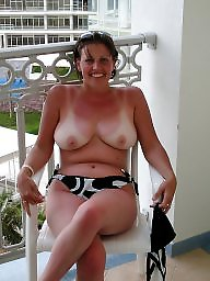 Mature flashing, Flashing mature, Flasher, Mature flash, Flash mature