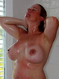 Amateur mature, Wives, Girlfriend