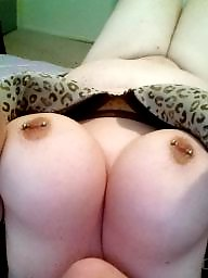 Bbw, Chubby, Amateur chubby, Chubby amateur, Chubby boobs, Bbw amateur boobs