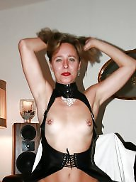 German, Candy, German milf, German amateur, German amateurs