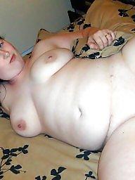Big tit, Tit bdsm