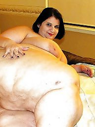 Huge ass, Thighs, Huge