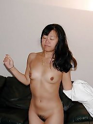 Neighbor, Amateur mature