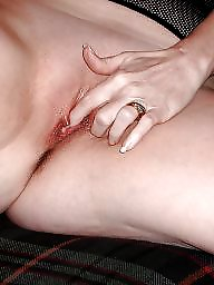 Swinger, Swingers, Wedding, Mature wives, Mature swingers, Mature swinger