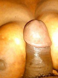 Mature fuck, Mature fucking, Mature big tits, Mature tits, Tit fuck, Boob
