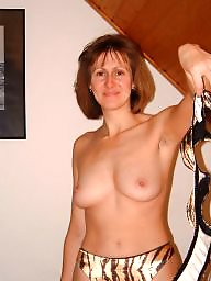 Mature, Mom, Moms, Amateur mom, Mature mom, Mature milfs