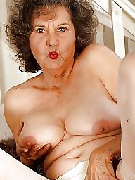 Spreading, Mature spreading, Spread, Mature spread, Granny pussy, Wet pussy