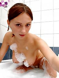Bath, Shower, Lesbians