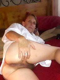 Amateur milf, Milf sex