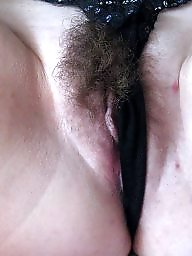 Mature, Mature ass, Mature pussy, Hairy ass, Hairy amateur, Pussy mature