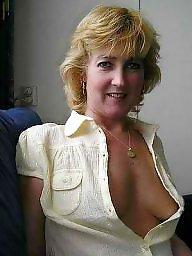 Mature upskirt, Sexy mature, Upskirt mature, Upskirt milf, Milf upskirt, Mature sexy