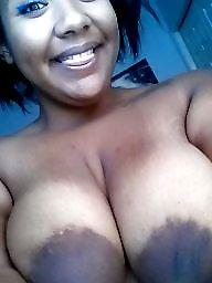 Boobs, Bbw big tits, Amateur boobs, Big tit, Big amateur tits, Bbw big amateur tits