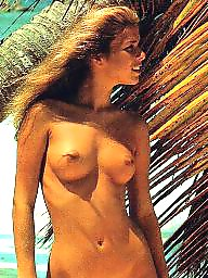 Nude, Teen nude