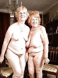 Granny, Granny amateur, Mature granny, Mature mix, Grannis