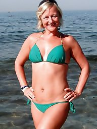 Russian mature, Russian milf, Mature beach, Mature russian, Beach mature, Mature women