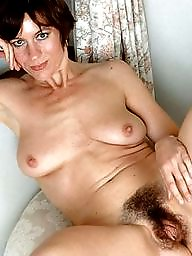 Mom, Amateur mature, Mature mom, Amateur mom