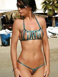 Bikini, Lesbian, Mini bikini, Bikini beach, Amateur bikini, Bikini amateur