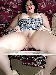 Bbw, Bbw granny, Granny boobs, Granny bbw, Big granny, Mature bbw