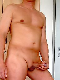 Shaved, Outdoors, Shave, Public flash