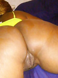 Ass, Milf ass, Big black ass, Ebony big ass, Black milf, Milf big ass