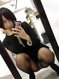 Pantyhose, Japanese, Stocking, Japanese stocking, Asian stockings, Japanese pantyhose