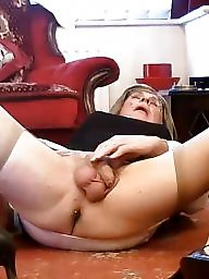 Mature upskirt, Stockings mature, Mature slut, Upskirt mature, Mature upskirts, Stockings