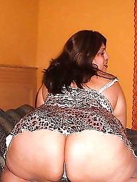 Bbw latina, Latinas, Bbw big ass, Latina bbw, Latina ass