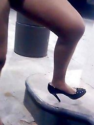 High heels, Upskirt milf, Heels, Milf upskirt, Upskirts, Milf upskirts
