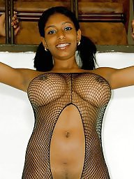 Dressed, Ebony milf, Ups, Milf ebony, Milf dress
