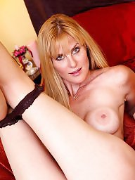 Pussy, Mature pussy, Milf pussy