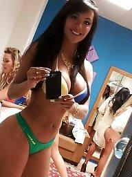 Bath, Teen bikini, Suit, Bikini teen, Bikini milf