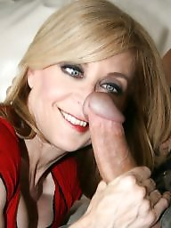 Facial, Nylon, Nylons, Clothed, Special, Cloth