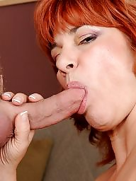 Blowjob, Mature blowjob, Blowjobs